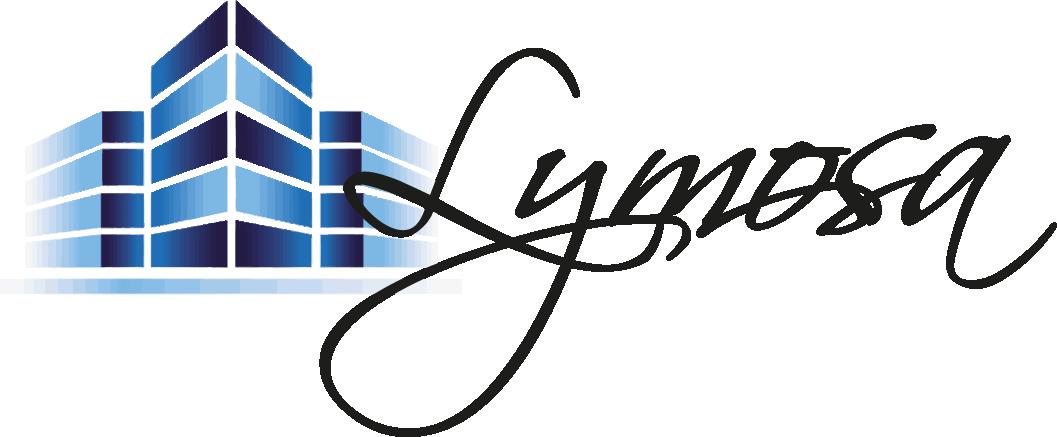Habitations Lymosa